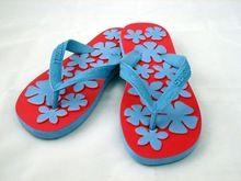 Foot Beach Slippers
