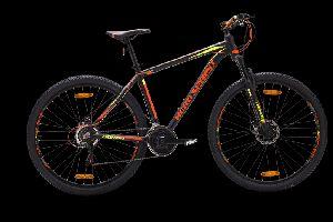 Nitro Integra 26t Sports Bicycles