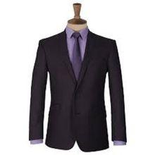 Mens Business Suits Formals Coat Pants