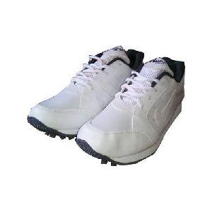 Mens Designer Sport Shoes