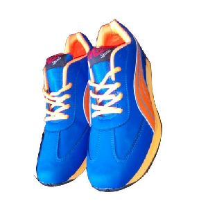 Warm Up Sports Shoes