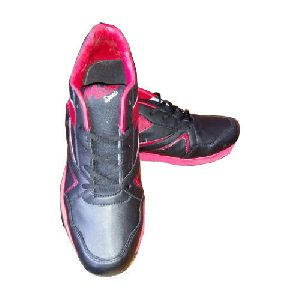 Women Casual Sports Shoes