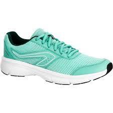 Women Jogging Shoes