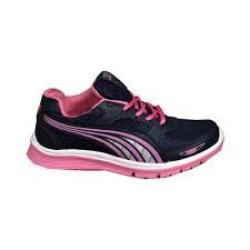 Women Trendy Sports Shoes