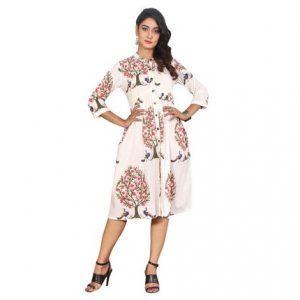 Designer Women Dress