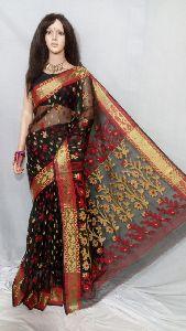 Jaamdani Saree