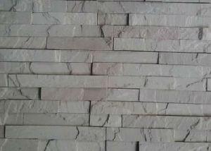 Dholpur Wall Cladding