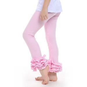 Girls Designer Leggings
