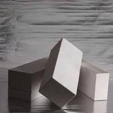 AAC Lightweight Blocks