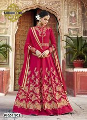 Designer Wedding Suit