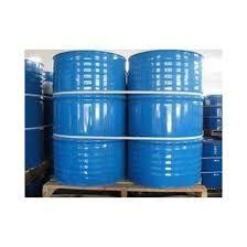Liquid Epoxy Resin