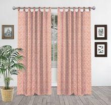 Drapery Curtain Window