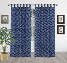 Indian Curtain Curtains