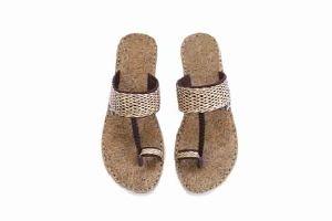 Aria Shoe Insoles