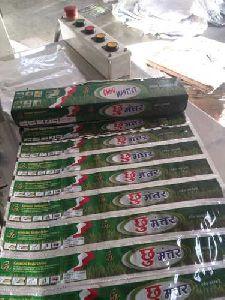Bamboo Mosquito Repellent Sticks