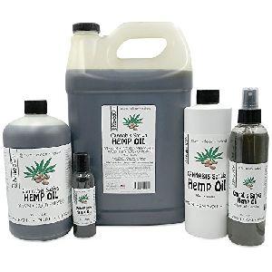 Rick Simpson Cbd Hemp Oil, Pure CBD Hemp Oil Paste, CBD Hemp Oil