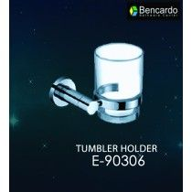Bathroom Accessory - Tumbler Holder