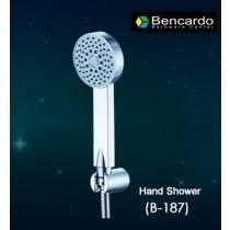 Bathroom Shower -Hand Shower
