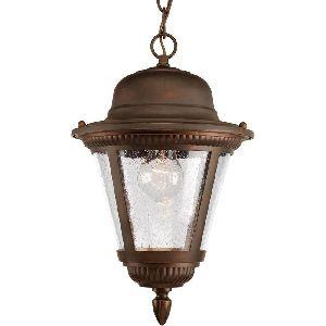 Antique Hanging Lantern