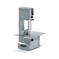 Bonesaw Machine