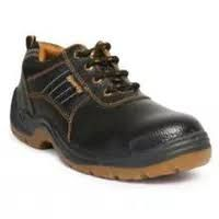 Pvc Working Shoes