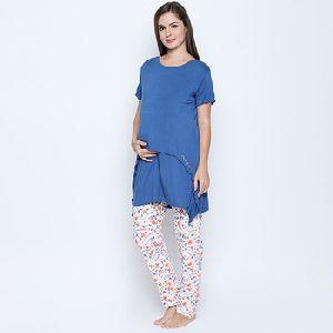 Maternity Nightsuit