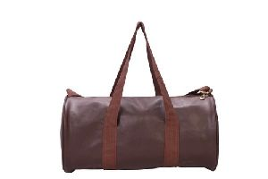 150b20936f59 Leather Duffle Bag - Manufacturers