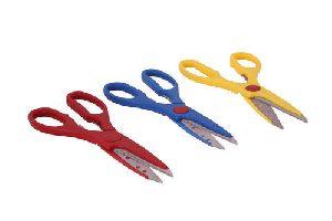 Multipurpose Scissors
