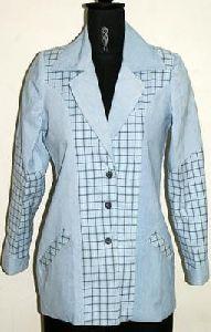 Casual Winter Jacket