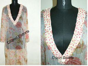 94bde043f8 Chiffon Kaftan - Manufacturers