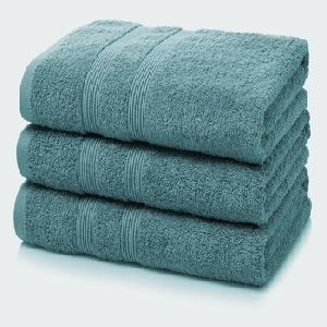 Cotton Terry Towel New Range