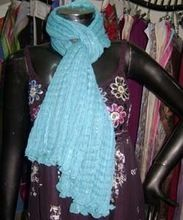 Designs Womens Scarves