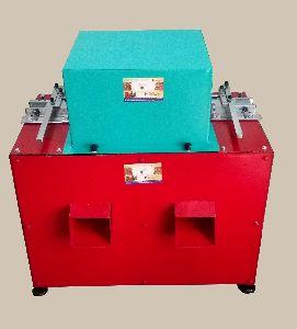 Areca Nut Cutting Machine (semi Automatic Fadcha Cutting Machine)