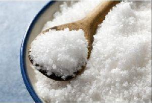 Non Iodized Salt