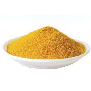 Yellow Dextrin Starch Powder