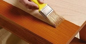 Wooden Furniture Polishing Services