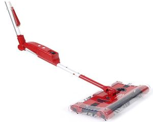 Automatic Folding Swivel Sweeper G2 Cordless Vacuum Cleanner