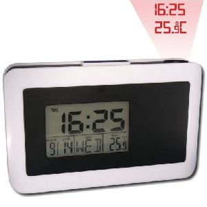 Led Alarm Clock in Maharashtra - Manufacturers and Suppliers