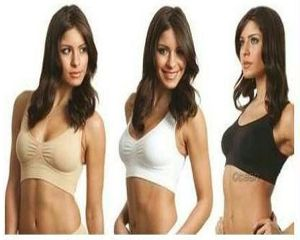 79b1c52dec Sports Bras in Mumbai - Manufacturers and Suppliers India