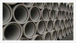 Pipe Gaskets Manufacturers Suppliers Amp Exporters In India