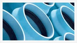Rubber Gaskets For Upvc Pipe