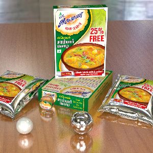 Special Sambar Powder