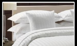 Bed Sheets / Pillow Covers / Duvet Covers