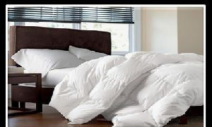 Feather Soft Duvets