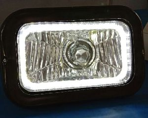 Commercial Vehicle Led Lights