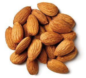 Almonds Kernels
