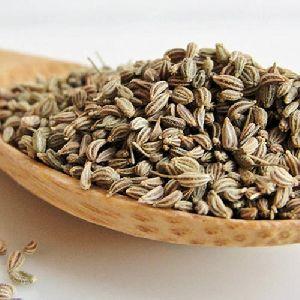 Ajwain Seeds