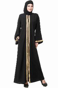 Rifaat Dubai Abaya