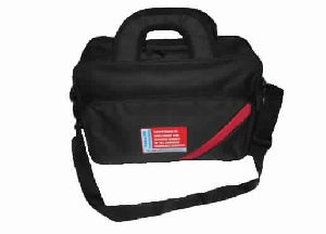 e2e49d7193 Conference Bags - Manufacturers