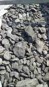 Ranigunge Steam Coal